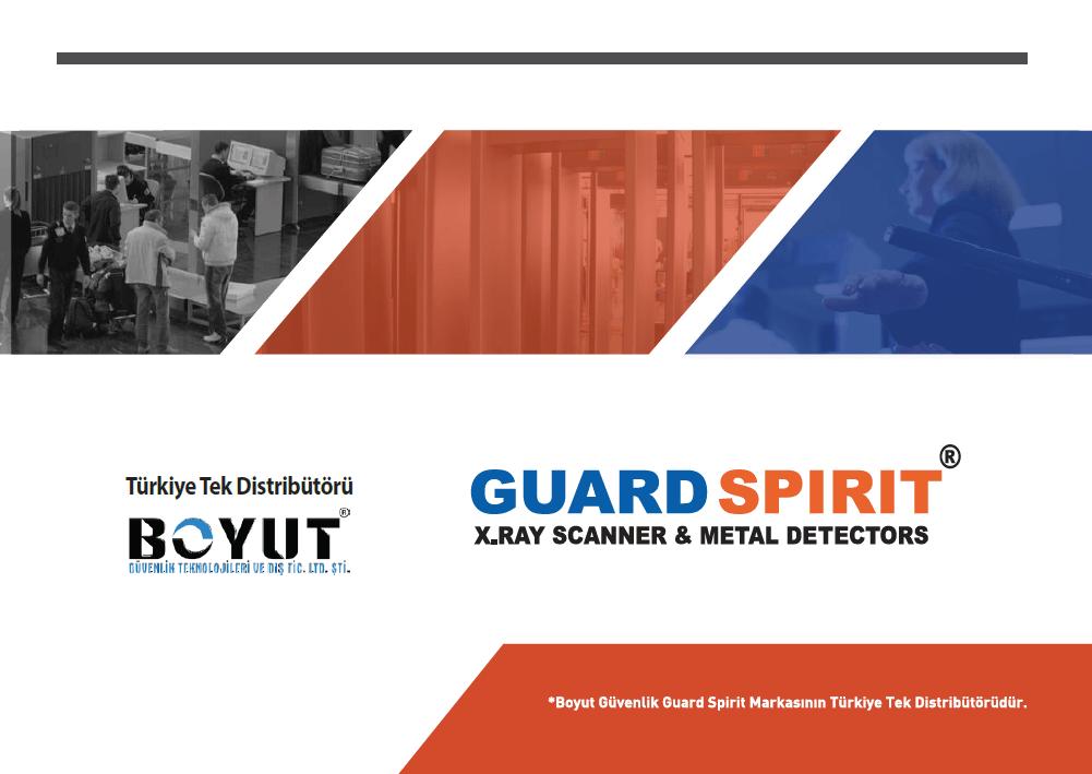 guardspirit-katalog-resim
